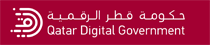 Qatar Digital Government