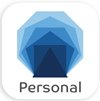 Ahlibank Personal