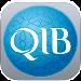 QIB Mobile Banking