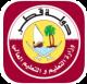 Qatar Education