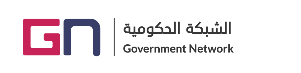 Government Network logo