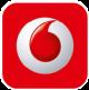 My Vodafone (Qatar)