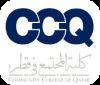 CCQ Mobile