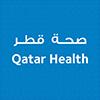 Qatar Health