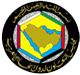 Image of GCC E-government Portals logo