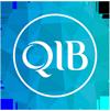 QIB Star Account