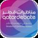 QatarDebate