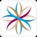 Barwa Mobile Banking
