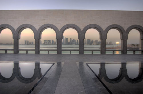AboutQatar