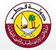 Amerni Qatar