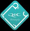 QIC Anaya