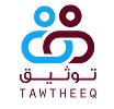 Tawtheeq