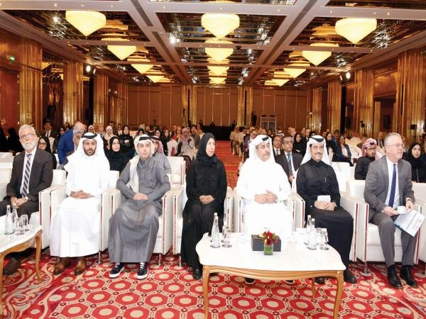 MOPH Launches National Agendas for Researches on Diabetes