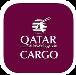 QR Cargo App