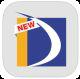 Doha Bank Mobile Banking