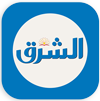 Al Sharq